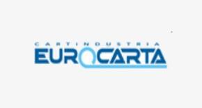 Eurocarta